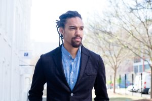 pierce freelon by chris charles